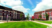 Loughborough University1